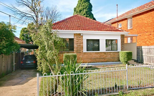 78 Beauchamp Street, Wiley Park NSW 2195
