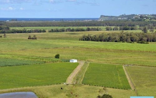 Lot 6 Newrybar Valley, Newrybar NSW 2479