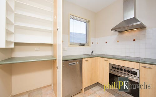 11/16 Macpherson Street, O'Connor ACT 2602