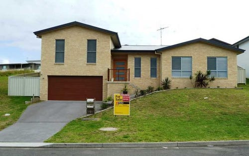7 Pioneer Drive, Forster NSW 2428