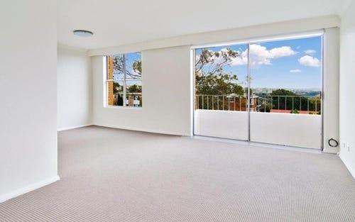 17/34 Stanton Road, Mosman NSW