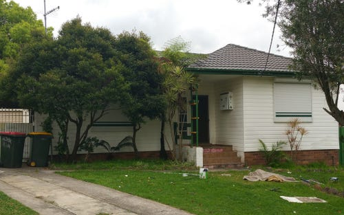 2 Daphne, Blacktown NSW
