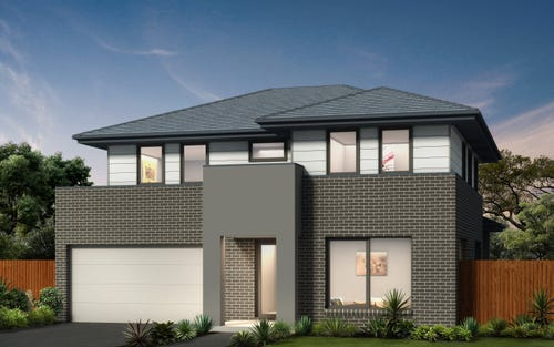 Lot 1189 Emerald Hills, Leppington NSW 2179