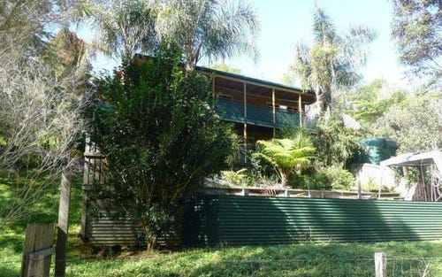 20 Yarrabee Terrace, Stokers Siding NSW 2484