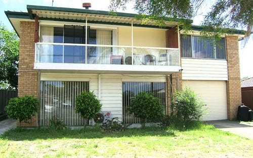 33 Morna Street, Greenfield Park NSW 2176