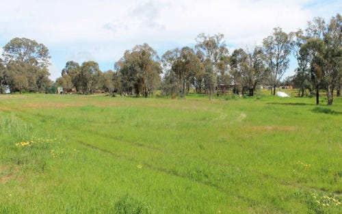 Lot 998 Victoria Street, Young NSW 2594