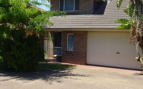12/6-14 Highfield Road, Quakers Hill NSW