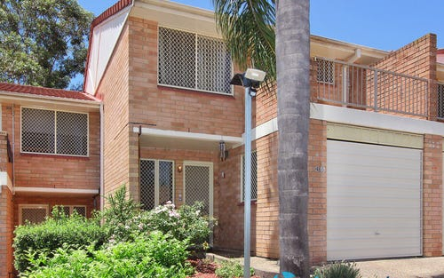 40b/179 Reservoir Road, Blacktown NSW