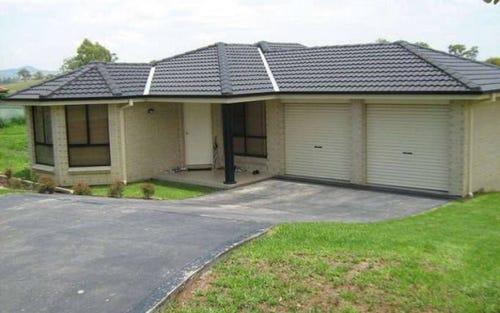 81 Acacia, Muswellbrook NSW