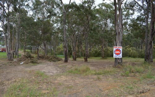 Lot 18, 2 Stirling Street, Abernethy NSW 2325