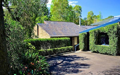 77 Lady Game Drive, Killara NSW