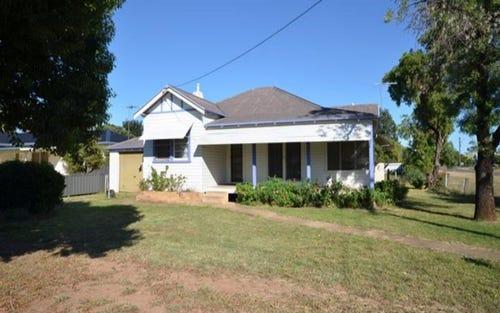 200 Merton St, Boggabri NSW 2382