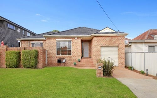 81B Cann Street, Bass Hill NSW 2197
