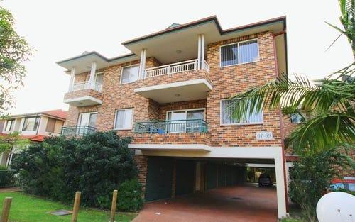 8/67-69 Claremont Street, Campsie NSW