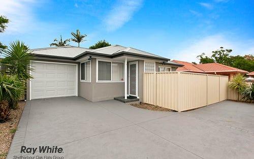 2/49 Barton Street, Oak Flats NSW 2529