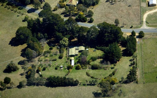15 Hill Street, Majors Creek NSW 2622