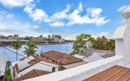 17 William Street, Balmain East NSW