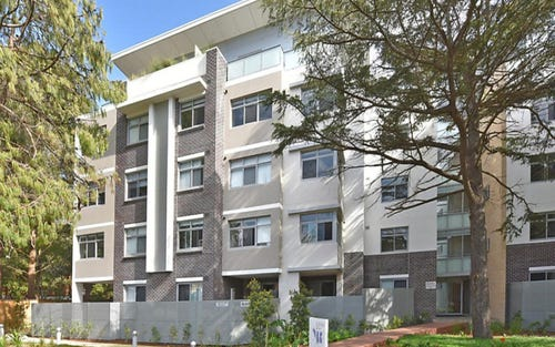 61/212-216 Mona Vale Rd, St Ives NSW
