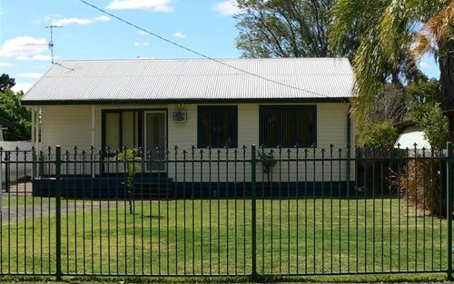 45 Short Street, Bourke NSW 2840