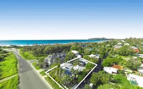10 Kendall Street, Byron Bay NSW 2481