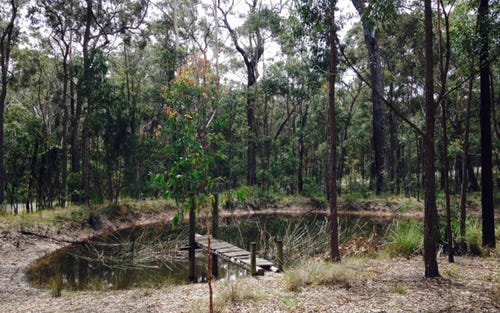 Lot 5, 1067 Congo Rd, Meringo NSW 2537