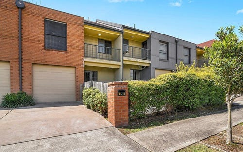 3/1 Woodbine Street, Mayfield NSW