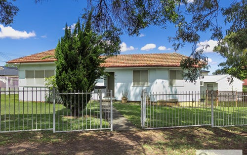 33 Maryvale Avenue, Liverpool NSW 2170