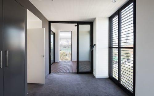 908/280 Jones Street, Pyrmont NSW