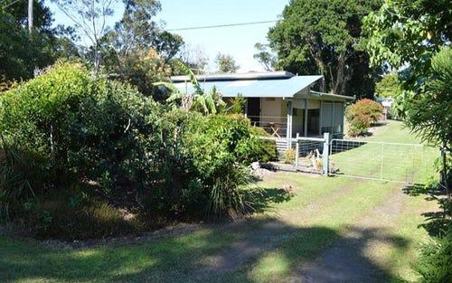42 Long St, Iluka NSW 2466