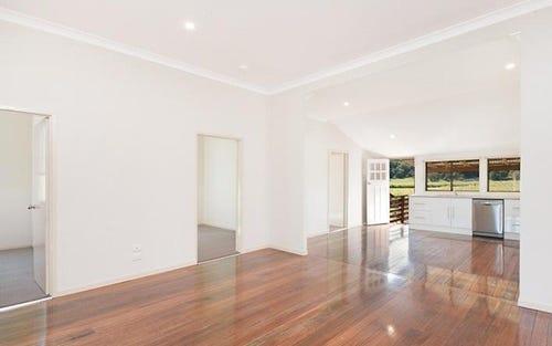 3 George Street, Broadwater NSW 2472