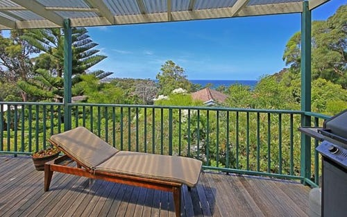 26 Boag Street, Mollymook NSW 2539