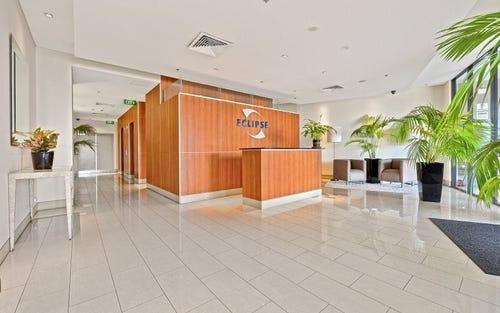 606/1 Adelaide Street, Bondi Junction NSW