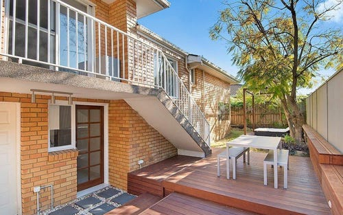 5/16 Homedale Crescent, Connells Point NSW 2221