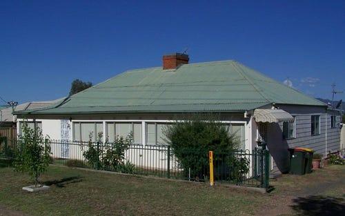 71 Hill Street, Quirindi NSW 2343