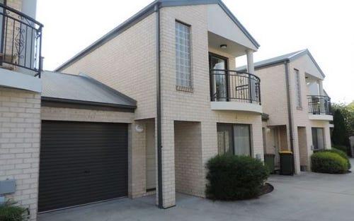 11/7 Bungendore Road, Queanbeyan NSW