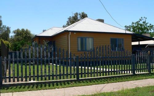 67 Anson, Bourke NSW 2840