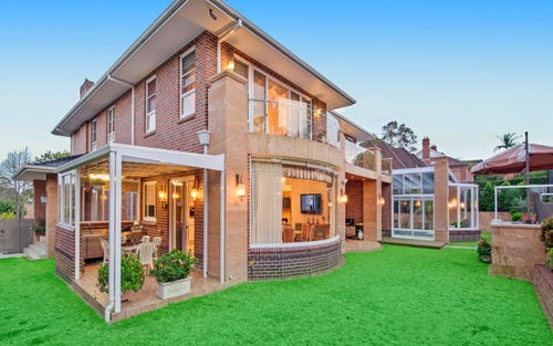 Address available on request, Pymble NSW 2073