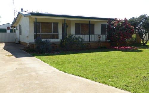 44 Webb Street, Parkes NSW 2870