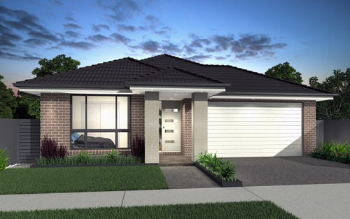 LOT/5414 Landholder Drive, Carnes Hill NSW 2171