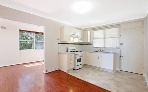 30/85 Beauchamp Street, Dulwich Hill NSW