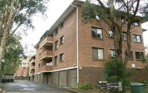 21/50 Luxford Road, Mount Druitt NSW
