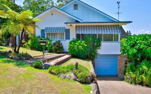 42 Esmonde Street, East Lismore NSW 2480