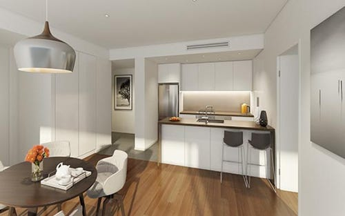 Address available on request, Burwood NSW 2134