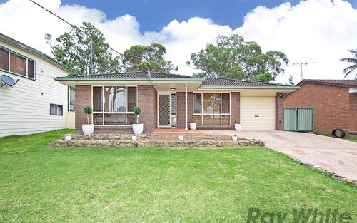 9 Bridge Avenue, Chain Valley Bay NSW 2259