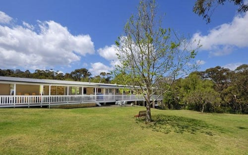 910 Heathcote Road, Heathcote NSW 2233