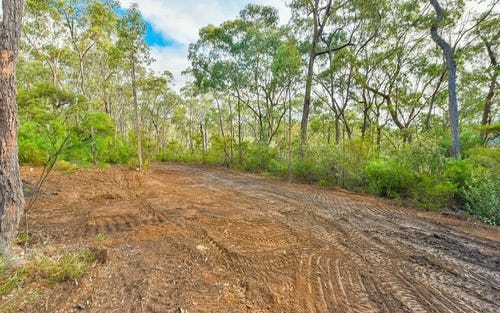 76 Halliday Road, Oakdale NSW 2570