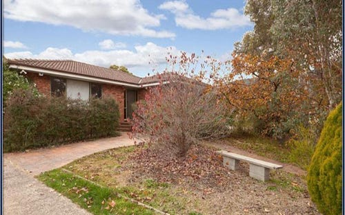 77 Harrington Circuit, Kambah ACT