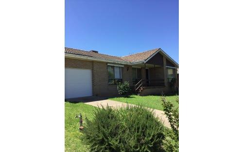 27 KIBBLER ST, Cowra NSW