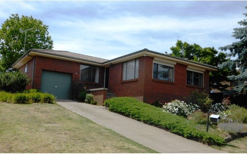 44 Elsham Avenue, Bletchington NSW 2800