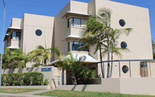 6/4 Nelson Street, Nambucca Heads, Nambucca Heads NSW 2448